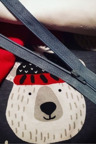 couture fait main fabrication francaise